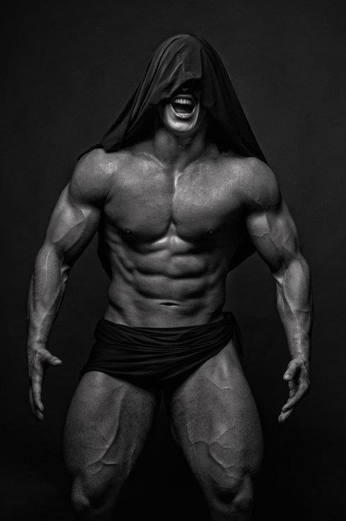 bodybuilding wallpaper motivation, bodybuilding hd wallpapers 1920x1080, bodybuilding hd wallpapers download, bodybuilding hd wallpapers for mobile, bodybuilding hd wallpapers free download, bodybuilding hd wallpapers for laptop, bodybuilding hd wallpapers 1366x768, bodybuilding hd photos, bodybuilding hd photo download, bodybuilding motivation hd photo, bodybuilding workout hd photo, bodybuilding image, bodybuilding image hd, bodybuilding image download, bodybuilding image 2016, bodybuilding image galleries, बॉडी बिल्डर वॉलपेपर, बॉडी बिल्डर फोटो, बॉडी बिल्डर इमेज, बॉडी बिल्डर तस्वीरें, बॉडी बिल्डर छवियों, बॉडी बिल्डर फोटो डाउनलोड