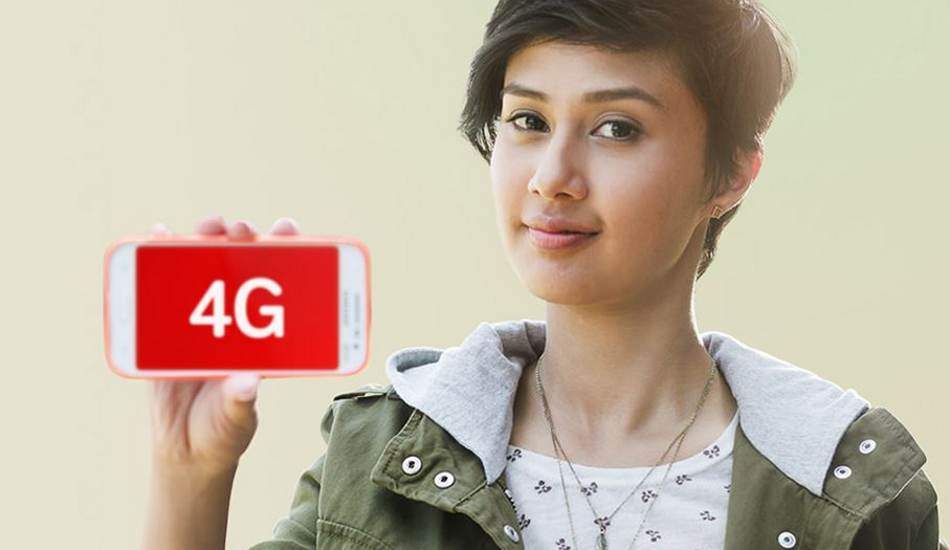 4g girl facts hindi