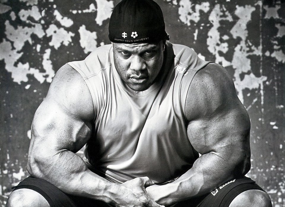 bodybuilding wallpaper motivation, bodybuilding hd wallpapers 1920x1080, bodybuilding hd wallpapers download, bodybuilding hd wallpapers for mobile, bodybuilding hd wallpapers free download, bodybuilding hd wallpapers for laptop, bodybuilding hd wallpapers 1366x768, bodybuilding hd photos, bodybuilding hd photo download, bodybuilding motivation hd photo, bodybuilding workout hd photo, bodybuilding image, bodybuilding image hd, bodybuilding image download, bodybuilding image 2016, bodybuilding image galleries, बॉडी बिल्डर वॉलपेपर, बॉडी बिल्डर फोटो, बॉडी बिल्डर इमेज, बॉडी बिल्डर तस्वीरें, बॉडी बिल्डर छवियों, बॉडी बिल्डर फोटो डाउनलोड ,Bodybuilder Wallpaper(Image) HD photos