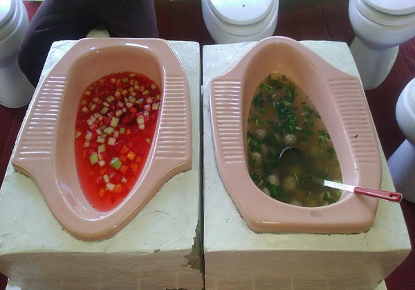 toilet-table