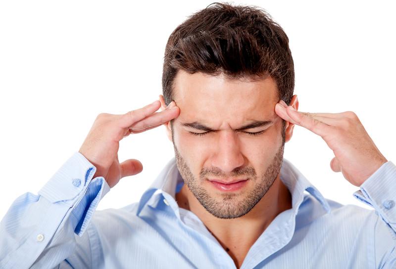 मानसिक तनाव कैसे दूर करें Stress Kaise Door Kare