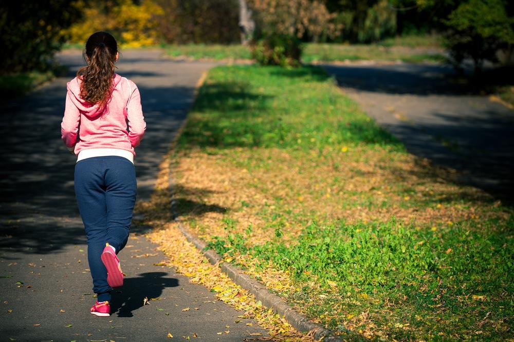 मॉर्निंग वॉक के फायदे । Morning Walk Tips in Hindi