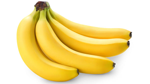 Banana Facts in Hindi केले से जुड़ीं कुछ रोचक जानकारियॉ
