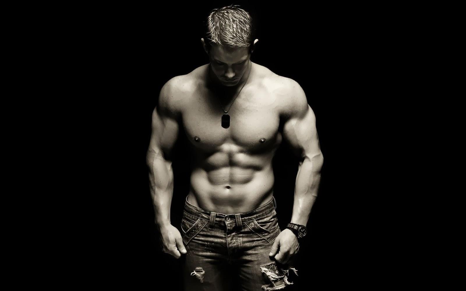 बॉडी की मसल्स कैसे बनायें Body ki Muscles Kaise Banaye