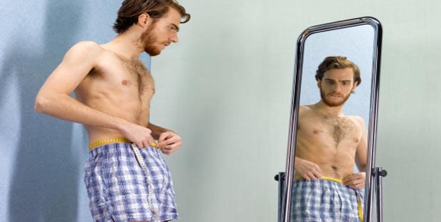 केले से वजन कैसे बढ़ाएं, वजन बढ़ाने वाले सप्लीमेंट, shahad se vajan kaise badhaye, wajan kaise badaye, kele se vajan kaise badhaye, vajan, weight kaise badhaye, 1 mahine me vajan kaise badhaye, vajan kaise badhaye hindi, vajan kaise badhaye, doodh kaise badhaye, वजन कैसे बढाये, vajan kaise badhaye hindi me,  वजन(Weight) कैसे बढाये, Vajan Kaise Badhaye Hindi me
