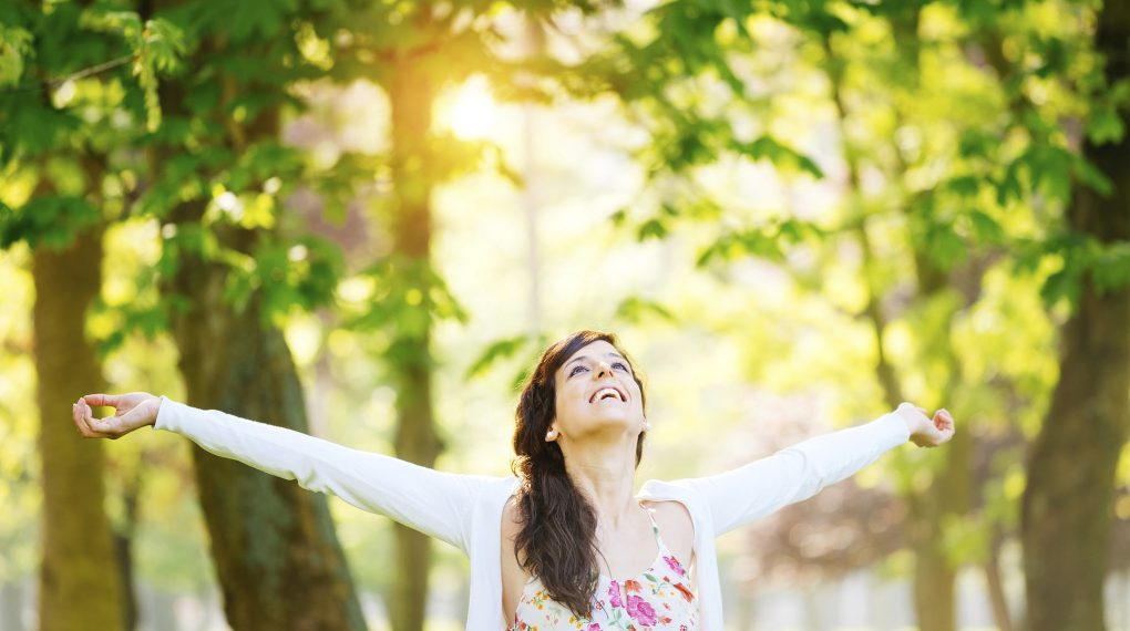 लम्बी उम्र जीना चाहते हो तो जरूर गौर करे इन बातों पर Long Life Tips in Hindi