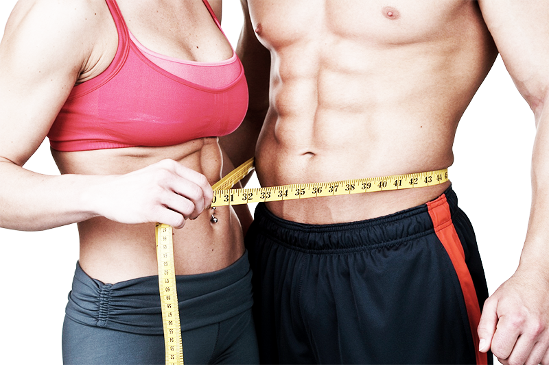 Weight Loss Supplements Lawsuit