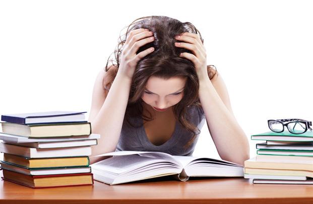 How to Manage Exam Stress in hindi कैसे दूर करें परीक्षा का तनाव