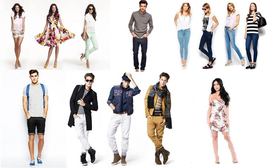 फैशन की दुनिया : Fashion Tips For Girls & Mens in Hindi फैशन टिप्स फैशन की दुनिया फैशन टिप्स फॉर गर्ल्स fashion tips in hindi fashion tips for girls fashion tips for men