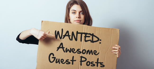 Guest Post Kya Hai HindimeDunia Par Guest Post Kaise Kare, free guest posting sites guest posting kaise kare how to do guest posting guest post accepting blogs instant approval guest post sites submit a guest post Guest Post Guidelines