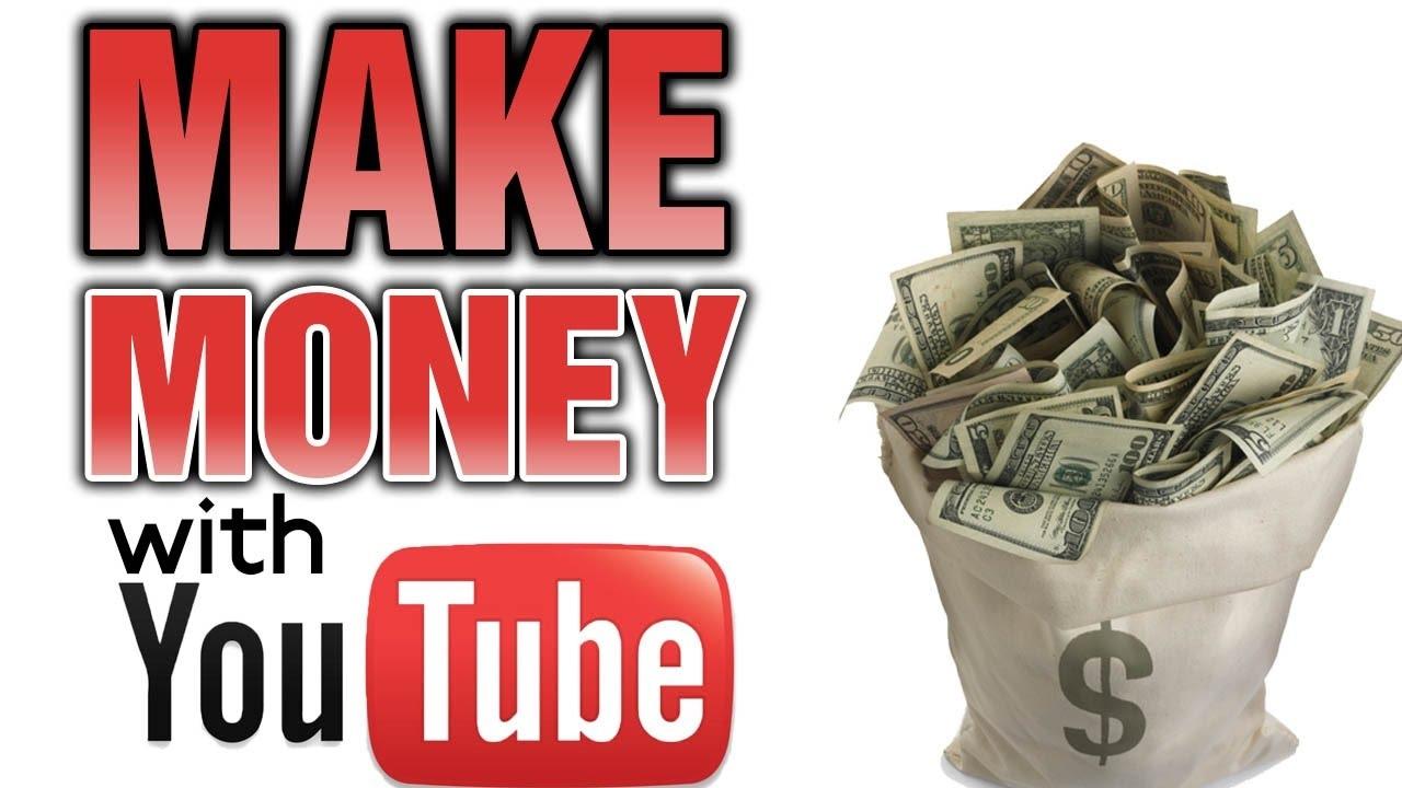 Youtube se Paise Kamaye, यूट्यूब से पैसे कैसे कमाए, How to earn from youtube, YouTube से पैसे कैसे कमाए , यूट्यूब से घर बैठे पैसे कैसे कमाए, Youtube से Online Earning कैसे करें, YouTube Se Paise Kaise Kamaye. YouTube se pais kamane ki hindi janakri, Youtube videos se paisa kamane ke 10 tarike, पैसा कमाने का उपाय, पैसे कमाने के आसान तरीके, youtube से पैसे कमाना, youtube se paise पैसा कमाने का तरीका, यूट्यूब से पैसे कमाने का तरीका. यू ट्यूब से कमाई, youtube से पैसे कैसे कमाए youtube se paise kamane ke tarike, पैसा कमाने का आसान तरीका paisekamaye, यूट्यूब से पैसे कैसे कमाए, पैसे कमाने का तरीका, पैसा कमाने के आसान तरीके youtube se paise kamane ka tarika in hindi, पैसे कमाने का आसान तरीका