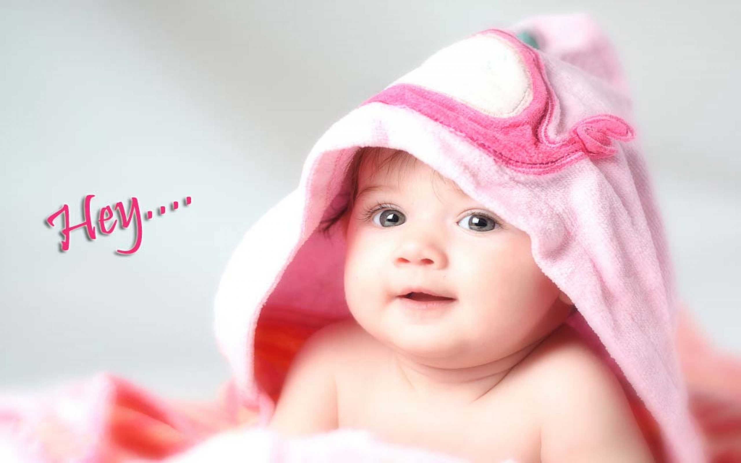Baby Name in Hindi, name meaning in hindi baby name in hindi baby names in hindi baby girl names in hindi baby boy names in hindi hindi name boy name in hindi meaning of names in hindi hindi baby name hindi names hindu baby name in hindi name of baby girl in hindi indian baby names in hindi language indian baby girl names in hindi child name in hindi baby name girl in hindi hindu baby names in hindi language name in hindi hindi baby names baby names girl in hindi name of girl in hindi names meaning in hindi baby girl name in hindi with meaning indian baby names in hindi meaning of baby names in hindi child name boy in hindi nicknames for girls in hindi hindu baby boy names in hindi language baby hindi name girl names in hindi name of baby in hindi girl baby names in hindi hindu baby girl names in hindi with meaning baby name in hindi language baby name list in hindi baby names with meaning in hindi boy names in hindi hindi naam child name hindi hindi baby indian hindu baby girl name in hindi boy name list in hindi indian baby name in hindi language name of girls in hindi name hindi hindu baby names in hindi hindi name meaning indian baby name in hindi baby name in hindi with meaning what is the meaning of my name in hindi baby names boy in hindi boy baby names in hindi baby girl name in hindi language hindi child name beby name hindi baby name hindi new baby name in hindi meaning of name in hindi babies names in hindi babies name in hindi hindi name list name of boy in hindi baby name hindi me beby name in hindi name of baby boy in hindi baby girl names with meaning in hindi hindu baby boy names with meaning in hindi hindu baby name in hindi language name meanings in hindi child name girl in hindi names for girls in hindi baby names hindi indian baby girl names with meaning in hindi girls names in hindi indian baby boy names in hindi language hindu baby name list in hindi name of child in hindi hindu girl baby names in hindi children names in hindi baby boy names with meaning in hindi hindu baby boy names in hindi name in hindi meaning new born baby names in hindi hindu girl names in hindi name of meaning in hindi hindu baby girl names in hindi name list in hindi hindu name in hindi kids name in hindi baby girl names hindi child name list in hindi girl hindi child names in hindi meaning of hindi names hindi baby girl names name meaning hindi girl child names in hindi girl name list in hindi names for girls with meaning names in hindi language bachpan names indian hindu baby girl names in hindi meaning of names in hindi dictionary girl baby name in hindi baby name in hindi boy list baby names in hindi language new name list of boy in hindi girl name in hindi language baby name boy in hindi meaning of hindi names in english indian baby girl name in hindi language baby names in hindi for girl my name meaning in hindi muslim girl names with meaning in hindi boys name in hindi hindu baby boy names in hindi pdf name dictionary in hindi hindi meaning of name boys names in hindi bachpan.com in hindi indian girls name in hindi find name meaning in hindi name of baby girl in hindi language hindu baby girl names with meaning in hindi hindu baby names with meaning in hindi hindi name of baby childs name in hindi baby girl nicknames in hindi boy name in hindi with meaning baby name meaning in hindi children name in hindi hindi baby boy names with meaning girl baby name in hindi language name of hindi baby names list in hindi baby boy name in hindi with meaning hindu boy name in hindi girl name in hindi list hindu baby girl names in hindi language child name with meaning alphabet name list in hindi child hindi name meaning of hindu names in hindi baby girl names with meanings in hindi name of girl in hindi language indian baby girl names in hindi language newborn baby names in hindi baby girl names in hindi with meaning names for boys in hindi indian hindu baby girl names modern with meaning in hindi baby names in hindi with meaning child name in hindi language child baby names in hindi boy name in hindi word hindi naam list baby girl names indian hindu modern in hindi girl child name list in hindi name of newborn baby boy in hindi hindi name with meaning name in hindi language new born baby name in hindi language baby boy names hindu in hindi name list of baby boy in hindi indian baby boy names in hindi boys name hindi baby name list in hindi language baby name in hindi girl baby names girl in hindi language hindi names meaning baby girl name list in hindi names in hindi meaning of my name in hindi baby boy names in hindi with meaning indian boys name list in hindi boy name in hindi language baby name in hindi alphabet meaning of indian names in hindi hindu baby boy name list in hindi name list for boys in hindi girls name list in hindi hindi baby name list born baby name list in hindi name of child boy in hindi name list hindi boy hindi name baby name in hindi boy baby boy name in hindi language names for girls hindi baby girl names indian in hindi baby naam in hindi a word name list in hindi name hindi meaning name list of baby girl in hindi indian name meanings hindu baby boy names in hindi with meaning indian girls name list in hindi bachpan baby names girls hindi hindi girls indian baby girl names in hindi language with meaning a name list in hindi baby name hindi language hindi names with meaning hindi baby name girl child name in hindi for boy list hindu name meaning in hindi hindi name dictionary hindi girl baby names girl name hindi hindi meanings nickname meaning in hindi baby girl names hindi list meanings in hindi hindu girl name list in hindi meanings of indian names girl name in hindi with meaning newborn baby boy names in hindi boy names in hindi alphabet baby names girl with meaning name in hindi for girl beby name hindi me name dictionary in hindi with meaning name meaning dictionary in hindi hindu baby boy name in hindi with meaning name means in hindi baby boy name list in hindi hindu girls names with meaning new born baby names in hindi of boy hindi baby name with meaning muslim girl name meaning in hindi bachpan.com name for baby boy in hindi hindi names from a child name in hindu for boy list in hindi baby names girl hindi girls baby name in hindi name of mining in hindi hindi girl baby name muslim girl names with meaning in hindi pdf baby girl name in hindi alphabet indian name meaning in hindi hindu boy name list in hindi baby names hindu boy in hindi with meaning hindu baby girl names in hindi pdf name of baby boy in hindi language indian baby girl name in hindi baby name list hindi hindu girl name in hindi mining of name in hindi hindu child names with meaning bachpan.com baby girl names baby girl name hindi me name meaning in hindi language baby meaning in hindi indian baby name list in hindi indian hindi name hindi girl names with meaning baby's name in hindi hindi babies name new born baby name list in hindi bachpan hindu baby boy name in hindi hindu name meanings indian name meaning dictionary hindi name meanings hindu child name list in hindi indian name in hindi name hindi me baby nicknames in hindi hindi new name nicknames in hindi indian babies name in hindi child name in hindi girl name of meaning hindi bachpan .com girl names hindi list hindu name meaning dictionary names hindi hindi name girls bachpan name meaning hindi me name new name for boy in hindi boy child name list in hindi hindi names for babies hindu name dictionary name english to hindi cute names for girls in hindi meaning of hindi name hindi names dictionary girls hindi names new name for girl in hindi indian name dictionary cute baby names in hindi muslim baby girl names in hindi with meaning new born child name in hindi name of girl child with meaning meanings of names hindu meaning in hindi hindi boy baby name list in hindi pdf in the name of meaning in hindi means of name in hindi nick name meaning in hindi www.bachpan.com baby hindi muslim girl name with meaning in hindi new name of baby boy in hindi different names with meaning child name in hindi for boy name dictionary hindi hindi me baby ka name girls meaning in hindi india meaning in hindi baby girl names in hindi list bachpan.com baby names names of boys in hindi hindi name meaning in hindi cute baby meaning in hindi indian names for girls meanings baby name dictionary in hindi baby names in hindi alphabet dictionary of names in hindi good hindi names hindi name meaning dictionary what is meaning of my name in hindi indian baby name dictionary first name means in hindi indian girls names and meanings new baby name list in hindi name meaning indian infant meaning in hindi meaningful meaning in hindi child name dictionary what is my name meaning in hindi nickname for girls in hindi hindi names list new name for baby boy in hindi indian names in hindi girl hindi name naam ka meaning bachpan baby girl names hindi w baby name meaning dictionary infant means in hindi toddler meaning in hindi bachpan baby boy names child in hindi baby means in hindi bachpan.com baby boy names meaning of hindu names dictionary indian baby names for boys in hindi indian name meanings dictionary translate names in hindi get meaning in hindi indian child names with meaning nickname for girl in hindi a in hindi list of hindi names born hindi meaning girl in hindi muslim meaning in hindi rashi name in english and hindi bachapan.com meaning for hindi english to hindi name hindi english name boy name dictionary indian name of baby bachpan .com find hindi meaning baby girl name in english with meaning indian names and their meanings organization name meaning in hindi boy in hindi hindi female names all hindi meaning find meaning in hindi pretty girl meaning in hindi girls name dictionary baby in hindi meaning of indian names dictionary rashi name hindi to english meaning of indian names in english different hindi meaning thier meaning in hindi name of rashi in english and hindi ma meaning in hindi required meaning in hindi eram meaning in hindi their meaning in hindi hindi meaning of their similar meaning in hindi at bay meaning in hindi heena meaning in hindi search meaning in hindi by hindi meaning 100 meaning in hindi bacpan w meaning in hindi mining meaning in hindi bebe meaning in hindi short meaning in hindi nike meaning in hindi com hindi male hindi meaning hindi meaning of india meaning of hindu in hindi nazneen meaning in hindi meaning of kids in hindi of meaning hindi baby names and their meanings childran name list their hindi meaning indian baby name book suggestion hindi meaning idea meaning in hindi aarika meaning in hindi india means in hindi baby girl names in english baby names in english language meaning in hindi little meaning in hindi human meaning in hindi site meaning in hindi all rashi name in hindi and english baby name list meanings a hindi meaning baby name in english with meaning ladies meaning in hindi meaning of different in hindi born meaning hindi meaning of girl chile meaning in hindi kids meaning in hindi concepts meaning in hindi meaning for names in english meaning of names in english top in hindi meaning bay meaning in hindi surname meaning in hindi baby boy names in english with meaning with hindi meaning typical means in hindi little hindi meaning gracia meaning in hindi baby girl name in english baba meaning in hindi what is your name meaning in hindi baby boy names with meaning in english suggest meaning in hindi indian means in hindi hindi meanings of hindi words how to born child in hindi organized meaning in hindi girl baby names in english meaning of fetal in hindi suggestion meaning in hindi male means in hindi bays meaning in hindi typical meaning in hindi search hindi meaning meanings of name meaning of baby required meaning in hindi hindi meanings in hindi words in hindi with meaning india hindi meaning english meaning hindi baby name in english word mining in hindi lady meaning in hindi good hindi meaning with a view to meaning in hindi how to born a baby in hindi for me meaning in hindi how do you meaning in hindi childhood meaning in hindi characters meaning in hindi some meaning in hindi cute meaning in hindi me meaning in hindi nice meaning in hindi proper meaning in hindi how to born baby in hindi how sweet of you meaning in hindi meanings of names in english names meaning in english meaning of find in hindi share meaning in hindi human hindi meaning english meaning in hindi view meaning in hindi male meaning in hindi easy meaning in hindi girls names with meanings nature means in hindi i know meaning in hindi baby boy nicknames in english meaning of guy in hindi in view of meaning in hindi mens meaning in hindi meaning of human names how do i know meaning in hindi hindi words meaning in hindi hindi meaning of infant search baby names by meaning meaning of top in hindi meaningful baby names origin hindi meaning english baby girl names and meanings shares meaning in hindi meaning of toddler in hindi meaning of india in hindi find in hindi some hindi meaning hindi word meaning in hindi what is mining in hindi finding meaning in hindi how mean meaning in hindi baby girl name english how born baby in hindi www.meaning of names english baby names and meanings other means in hindi this is me meaning in hindi regional meaning in hindi all girls names meaning hindi to english india child name meanings of the names plants meaning in hindi book meaning in hindi nice hindi meaning meaning of mining in hindi word meaning hindi to english how cute meaning in hindi english baby names with meaning who mining in hindi meaningful hindi words irish meaning in hindi meaning in hindi to english meaning of childhood in hindi english name of girls pronounce meaning in hindi english meaning for hindi words word meaning in hindi language baby girl names english what mining in hindi search your name hindi and hindi meaning how mining in hindi on words meaning in hindi daughter means in hindi meaning of hindi to english infant hindi meaning list of names and meanings bay means in hindi site means in hindi origin meaning in hindi word meaning in hindi to english disclaimer meaning in hindi gal meaning in hindi search meaning of names meaning of modern in hindi its meaning in hindi what is the meaning of their in hindi mining of hindi i know it meaning in hindi english baby girl names with meaning may be meaning in hindi report meaning in hindi its hindi meaning meaning of suggestion in hindi new in hindi meaning share means in hindi mining hindi words ward off meaning in hindi emotions meaning in hindi their means in hindi meaning of hindi words in hindi my ward meaning in hindi baby name english baya meaning in hindi best hindi meaning field means in hindi english meaning to hindi hindi meaning of typical our meaning in hindi ward meaning in hindi to english name meanings in english places meaning in hindi english to hindi meanings birds name in hindi pdf we have to meaning in hindi meaning of all the best in hindi character meaning in hindi a little meaning in hindi he is meaning in hindi meaning of suggest in hindi search in hindi know meaning in hindi english meaning of hindi words good meaning in hindi you will get meaning in hindi you have meaning in hindi origin means in hindi version meaning in hindi when mining in hindi family origin meaning in hindi mining in hindi to english on hindi meaning x meaning in hindi boy baby names in english we means in hindi english girl names and meanings you are meaning in hindi when will meaning in hindi baba hindi meaning privacy meaning in hindi english meanings in hindi cute means in hindi hindi meaning of english you have to meaning in hindi letters meaning in hindi means meaning in hindi hindi words and their meanings in hindi we will meaning in hindi required hindi meaning name meaning search know meaning hindi what is the meaning of hindi word with hindi hindi and english meaning good meaning in hindi meaning of typical in hindi how could i know meaning in hindi birth of hindi language violation meaning in hindi different in hindi all birds name in hindi and english policy meaning in hindi kid meaning in hindi word meaning in hindi to hindi hindi meaning of required meaning of their in hindi girl names in english ward meaning hindi to english meaning of minor in hindi what is the meaning in hindi to english meaning of infant in hindi my meaning in hindi animals meaning in hindi word meaning hindi to hindi meaning to hindi to english word meaning in hindi cuite meaning in hindi word meanings in hindi personal meaning in hindi choose meaning in hindi hindi words meaning in english all of you meaning in hindi girls name in english reserved meaning in hindi find hindi meaning of some in hindi families meaning in hindi hindi to hindi dictionary meaning meaning of baba in hindi nam in hindi meaning of bay in hindi and you meaning in hindi hindi to hindi meaning of word new words in hindi with meaning meanings of hindi words meaning of hindi words in english english name of baby girl mean meaning in hindi the meaning of the name full on meaning in hindi books meaning in hindi hindi meaning to english mining english to hindi name dictionary meaning share hindi meaning word meanings english to hindi word meaning in english to hindi for mining in hindi in advance meaning in hindi english meaning in hindi dictionary download sweet hindi hindi words and their meanings english name of boys qute meaning in hindi meaning from hindi to english required means in hindi your name in hindi have meaning in hindi search name meanings girl child in hindi other meaning in hindi dictionary of names meanings list of hindi words with english meaning word meaning english to hindi dictionary display meaning in hindi letter means in hindi we can meaning in hindi hindi word meaning list meaning hindi to english words what about you meaning in hindi language hindi to english meanings mining hindi to english word meaning english to hindi list girl names english meaning for hindi words good in hindi meaning nick meaning in hindi english meaning of hindi word search in hindi language how would i know meaning in hindi dictionary hindi to hindi hindi me naam english name for baby girl meaning of nice in hindi you are welcome meaning in hindi close hindi meaning fields meaning in hindi meaning of names dictionary hindi words and meaning in english looking beautiful meaning in hindi welcome meaning in hindi girls names in english other than meaning in hindi dictionary from hindi to english english to hindi word meaning list meaning of idea in hindi meaning of human in hindi copyright meaning in hindi hindi to english meaning list hindi a miscellaneous meaning in hindi word meaning list english to hindi best hindi to hindi dictionary hindi words meanings full meaning in hindi hundi meaning in english english hindi com words in hindi language baby names girl english children hindi english to hindi meaning list baby boy names in english hindi to hindi word meaning english to hindi meaning book than means in hindi full name meanings nice of you meaning in hindi meaning of hindi word in english english name for baby boy hindi meaning of miscellaneous search for hindi more meaning in hindi human rights meaning in hindi english to hindi a english name list for boy hides meaning in hindi short in hindi tools name in hindi and english welcome means in hindi name dictionary in english hindi to english to hindi hindi dictionary hindi to hindi english girls name list will be meaning in hindi english name for girls hindi to hindi dictionary how can i help you meaning in hindi translation hindi to hindi ornamental meaning in hindi be the best version of you meaning in hindi english word meaning in hindi list i know that meaning in hindi how was it meaning in hindi boy names in english all word meaning english to hindi list www.hindi language hindi words and their meanings in english what is the meaning of miscellaneous in hindi how may i assist you meaning in hindi english new words with meaning in hindi when hindi language born colours names in hindi and english english girl baby names word meaning hindi to english list english to hindi meaning dictionary download modern in hindi girls names english hindi word meaning in english finding in hindi english meaning of hindi words list hindi to english meaning girlfriend meaning in english english hindi word meaning list english names for baby girl hindi words and meanings hindi new words with meaning hindi english word meaning list www word meaning english to hindi you welcome meaning in hindi every time meaning in hindi ward meaning in hindi trust meaning in hindi english to hindi hindi dictionary to hindi www hindi to english miscellaneous means in hindi i know means hindi hindi to english word meaning list baya in hindi regional language meaning in hindi names for girls english body parts name in hindi and english pdf hindi children hindi to hindi translation hindi meaning to english meaning translation english baby names girl hindi in hindi language you know that meaning in hindi hindi meaning of beautiful english baby girl names hindi top latest word meaning english to hindi english to hindi and hindi to english www.hindi dictionary english word with hindi meaning list pdf means in hindi english name for girl good to know meaning in hindi email hindi meaning meaning of miscellaneous in hindi english names for girl indian hindi language hindi word meaning in english list hindi-hindi dictionary facebook meaning in hindi top english to hindi dictionary