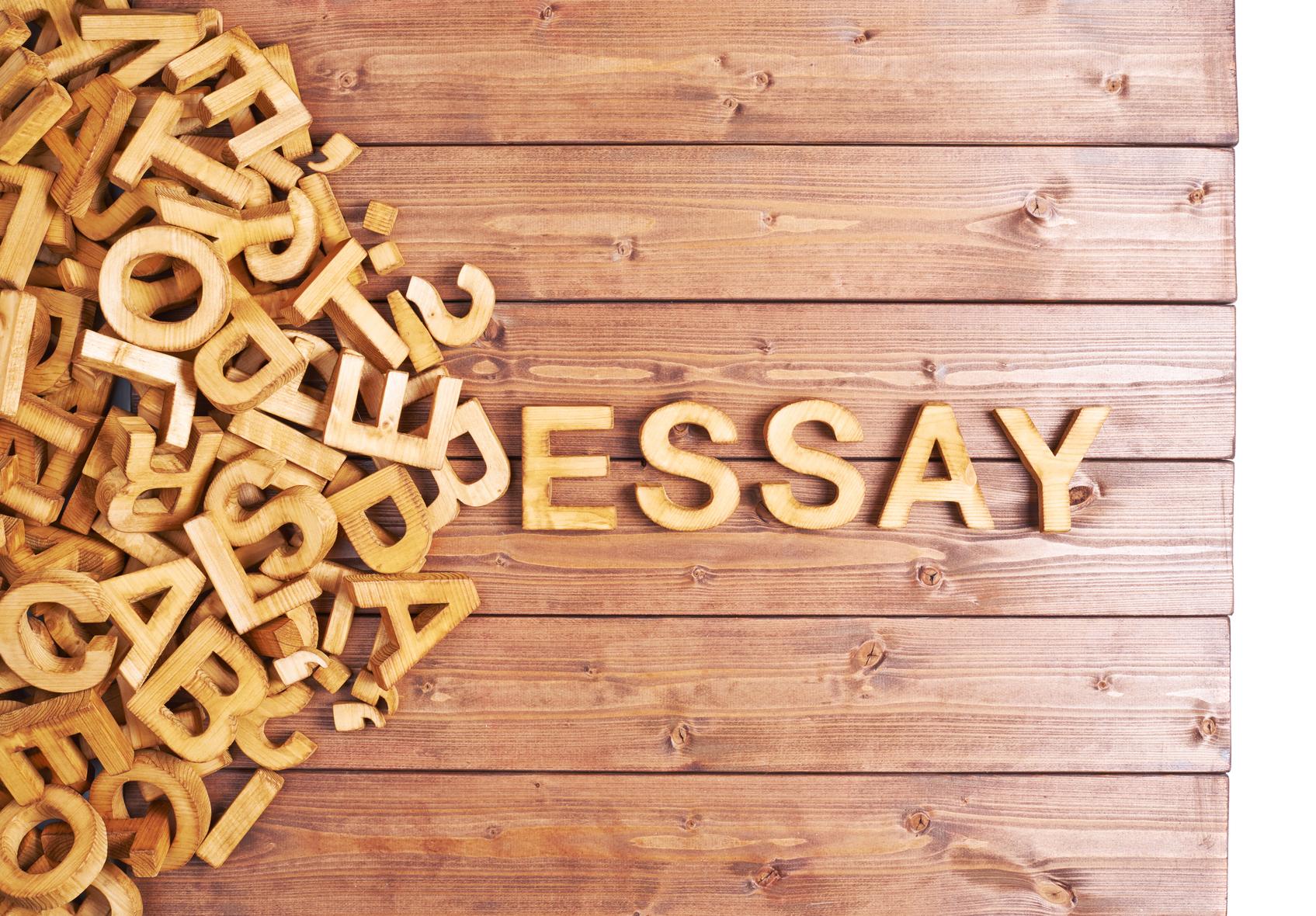 हिंदी निबंध संग्रह hindi essay nibandh in hindi essay in hindi हिंदी निबंध संग्रह hindi nibandh nibandh in hindi
